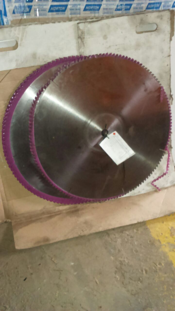 New saw blades for sale