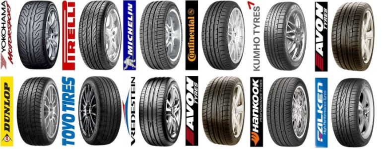 ALL TAXI TYRES , Quantum , SIYAYA , HI-ACE , NISSAN , MERCEDES TYRES WE HAVE IT ALL