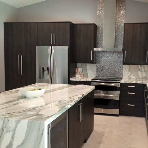Affordable, good quality granite's and marble kitchen tops