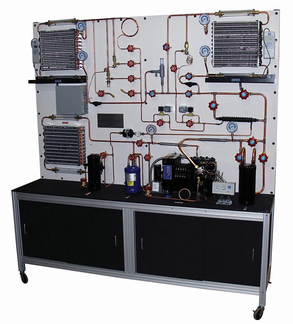 refrigeration training. @079-455-8854* plumbing training. carpentry training.boiler-making training.