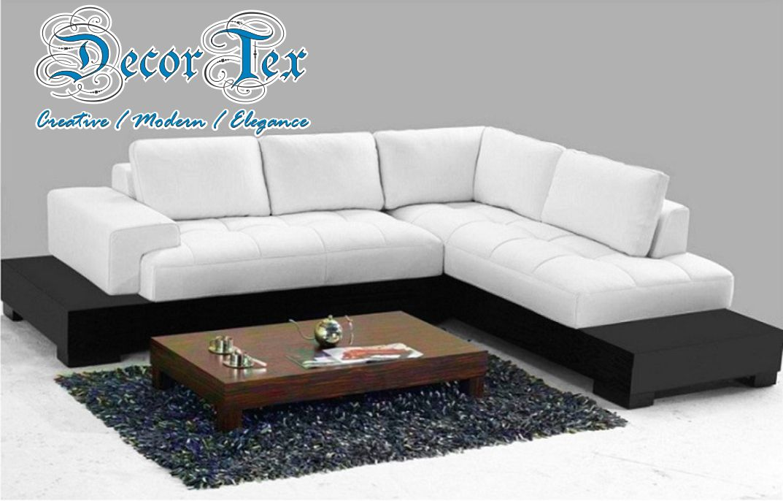 Seriena Lounge Suites DecorTex