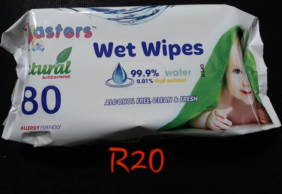 Disposable nappies for sale in johannesburg