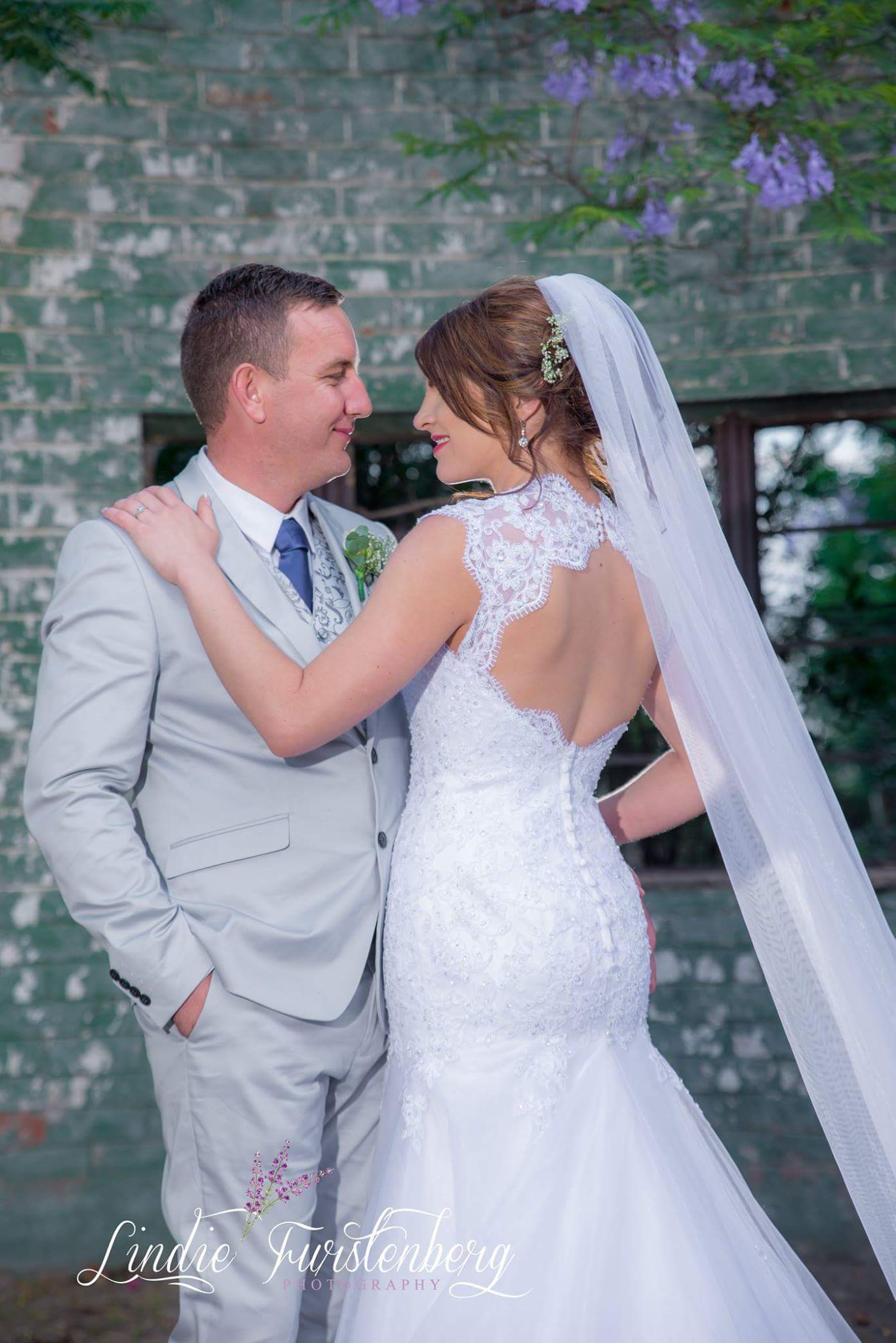 Wedding Gowns & Evening Wear Alterations as well as specialist Dry-Cleaning!