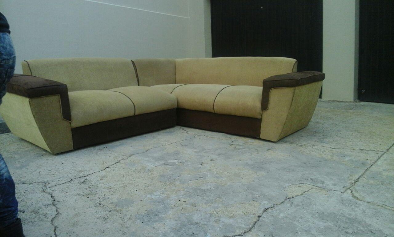sale! new corner set