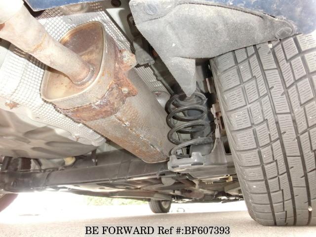 peugeot 207 suspension parts FOR SALE!!!