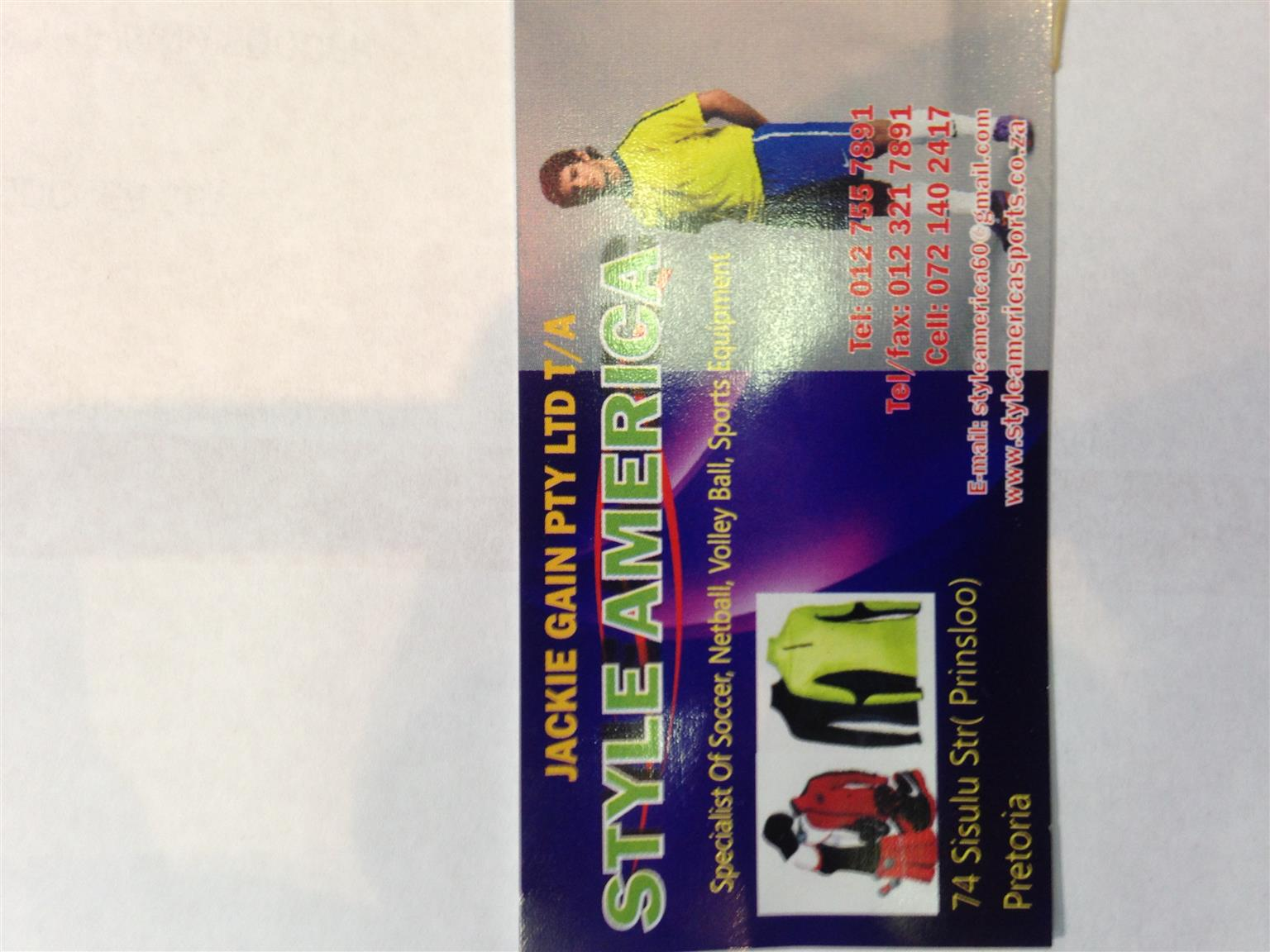soccer kits complete set with numbers an kit bags an socks