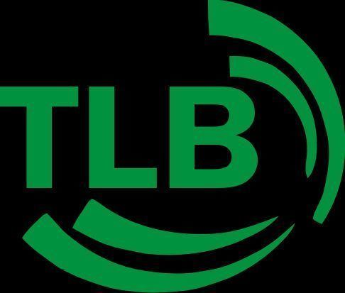 tlb,lhd scoo[,frontend loader,mobile crane,co2,drill rig,boilermaking training 0110498922