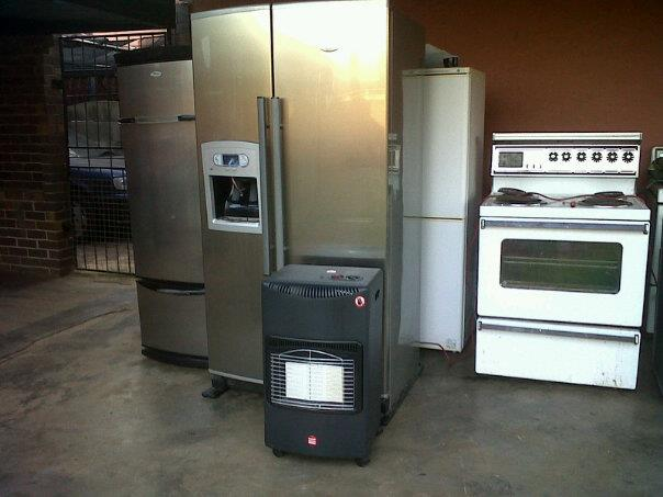 L G  APPLIANCES SPARES AND REPAIRS