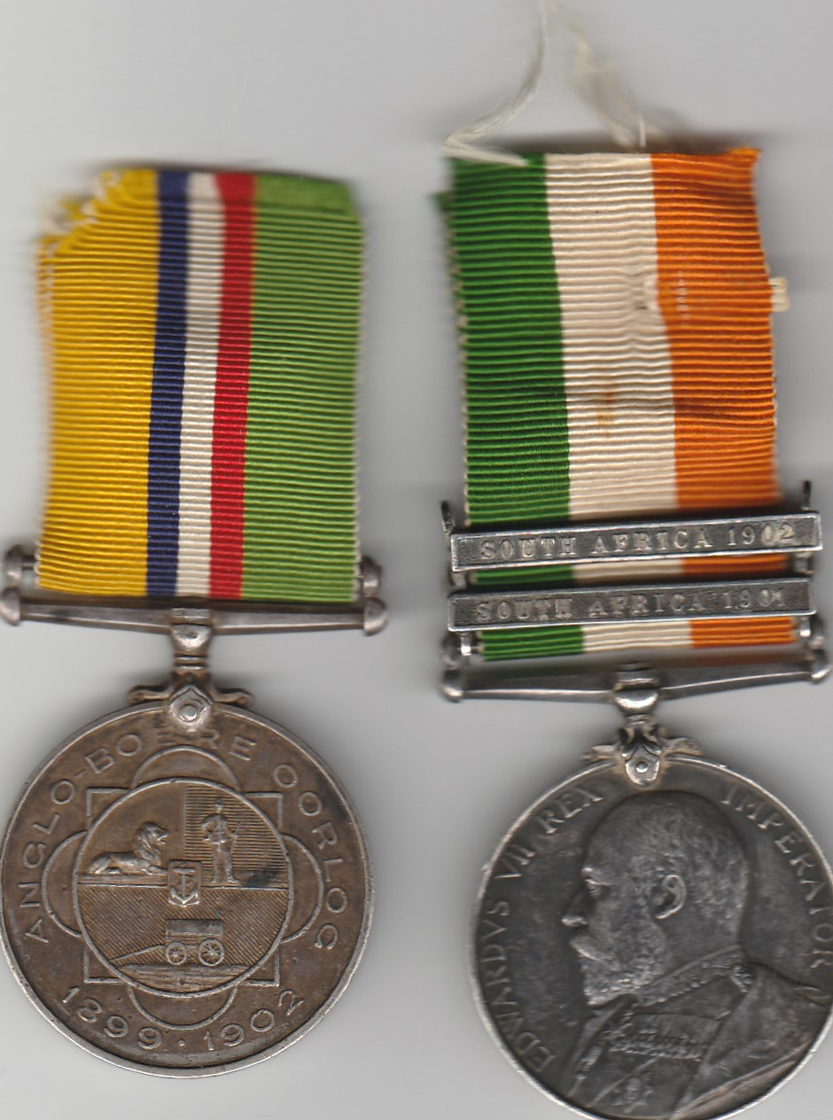 Military Items Wanted By Private Collector For Cash.