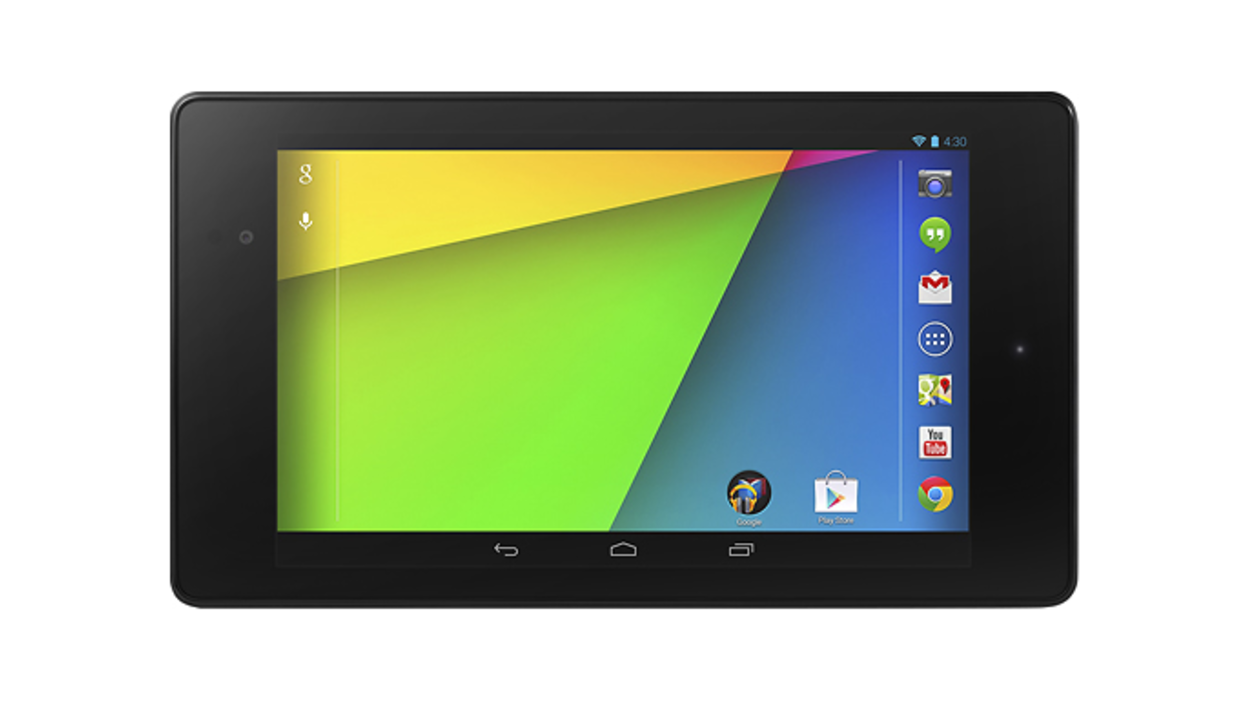 Its a Black Friday Price  8.5 Inch MSC Boxed Tablet
