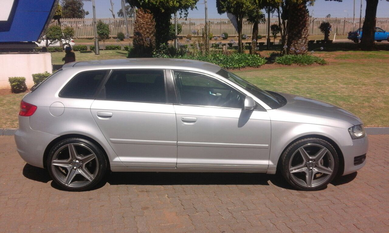 used uk td audi year motors co cars line for sale s