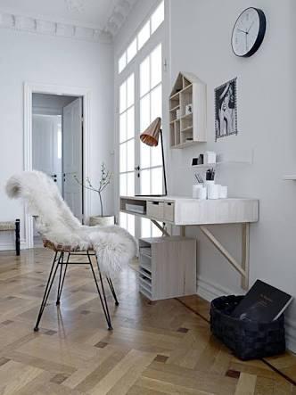 Designer Floating Desk for sale;
