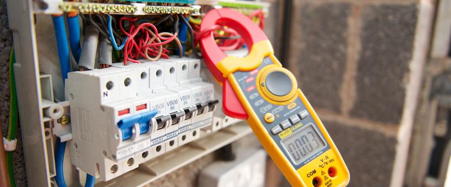 Hennopspark Centurion Electricians 0768620394 Reliable Electricians