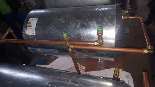 Geyser Replacements Pretoria , Centurion & Midrand 0716260952