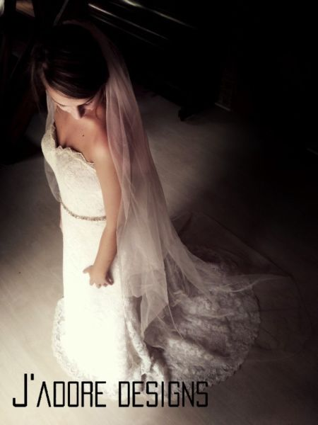 J'adore Designs Wedding Gowns