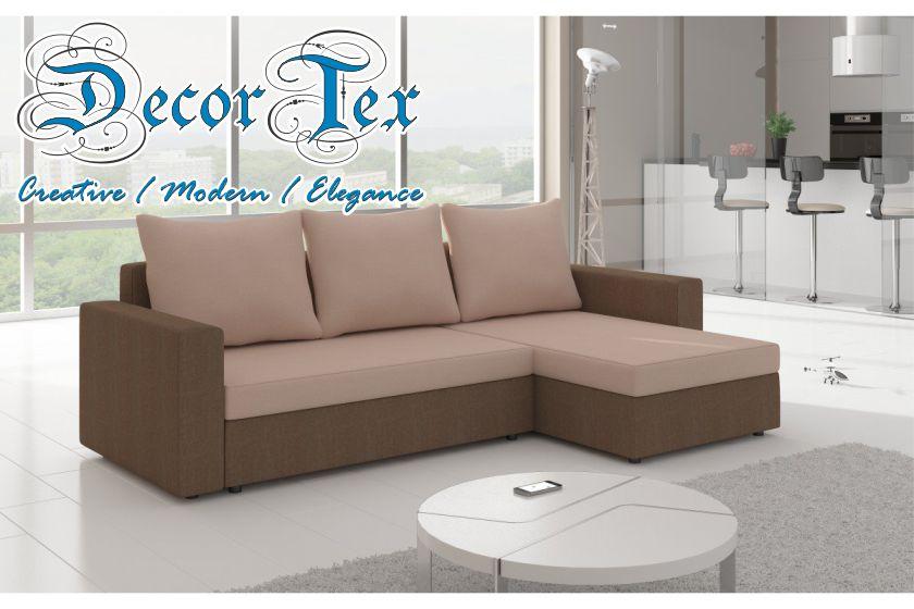Estella Lounge Suites DecorTex
