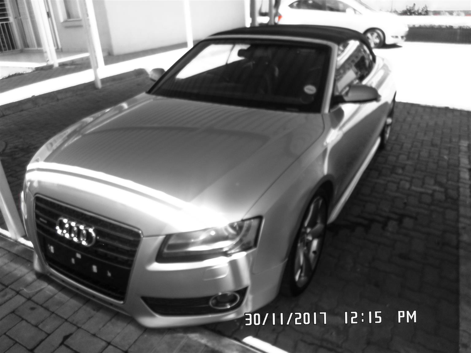 first car s driver review in coupe photo and reviews depth audi model original drive