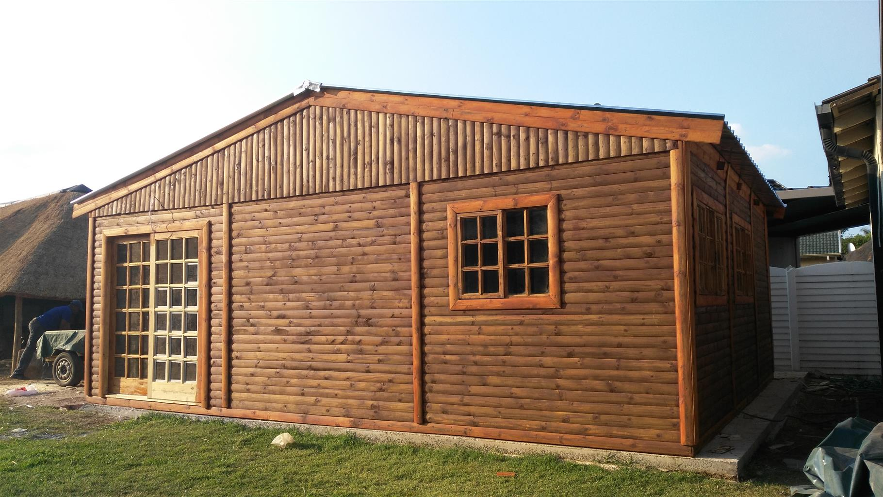 organization outdoor depot steel the arrow sheds n whites b storage shed home metal garages