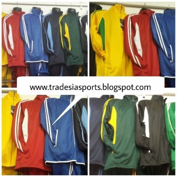 Sports Goods Wholesalers Buy Directly from us..