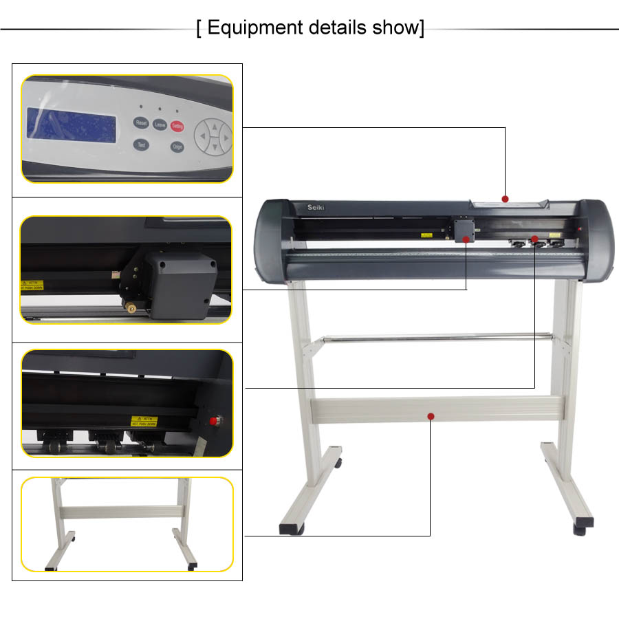 VINYL CUTTER AND HEAT PRESS ON SPECIALS