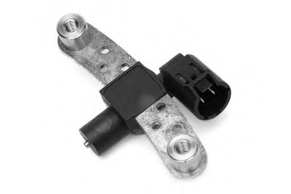 Renault Megane Crankshaft Sensor for sale