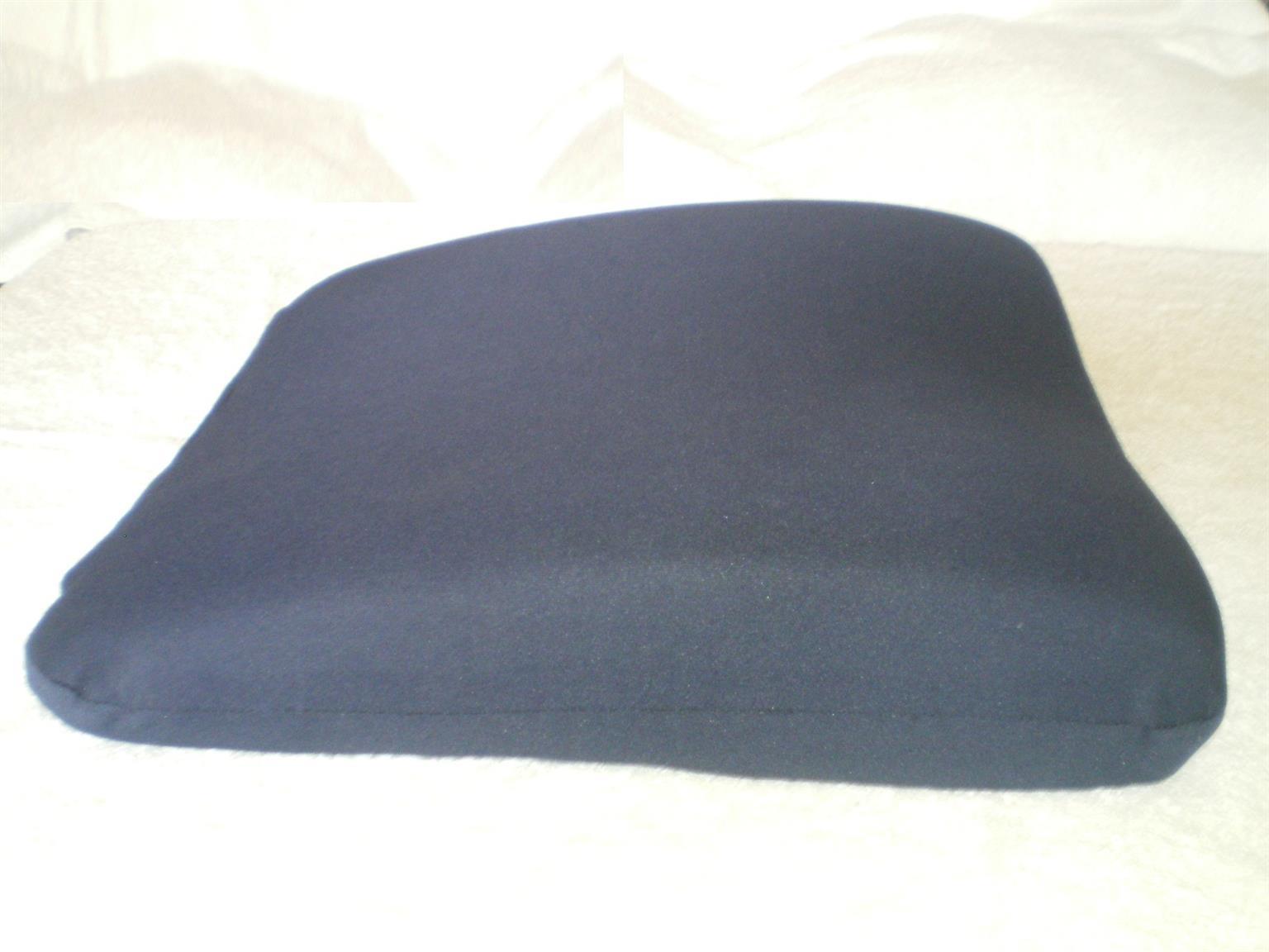 Lumbar / Back Support Cushion