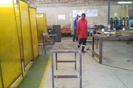 aluminium,argon,co2,boiler making,stick,welding training center 07861262177