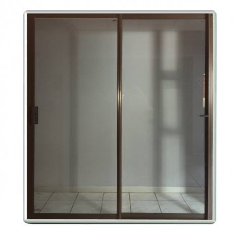 TIFEL ALUMINIUM AND GLASS