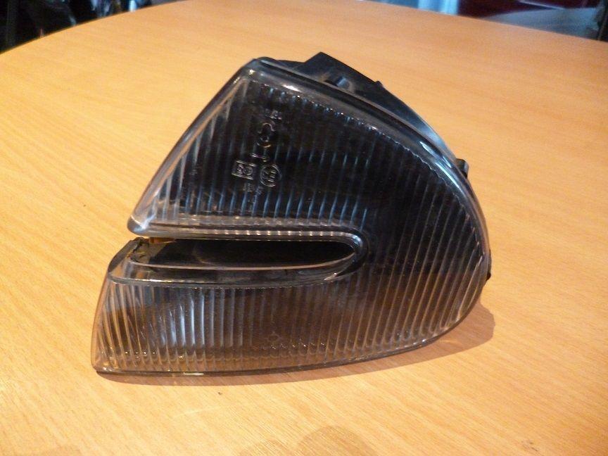 Alfa Romeo 147 Prefacelift spot lights for sale  R600 SET  CONTACT 076 427 8509 Whatsapp 076 427 8509 Tel; 012 753 0656