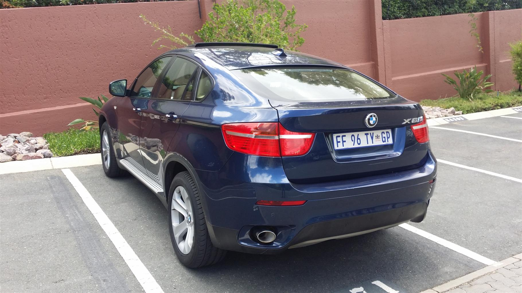 BMW 3 Series bmw x6 sport for sale BMW X6 For Sale in South Africa | Junk Mail