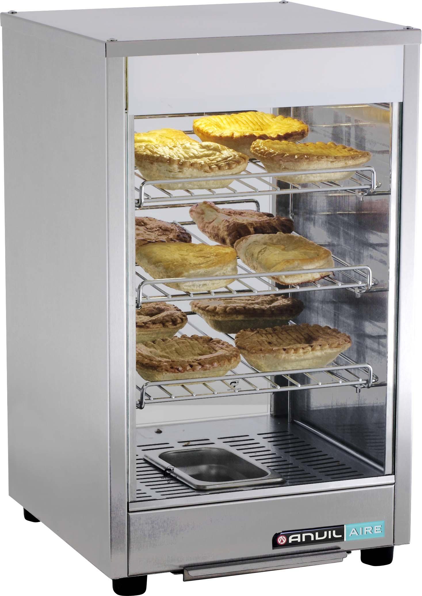 Pie Warmer Mini ANVIL R2999.99
