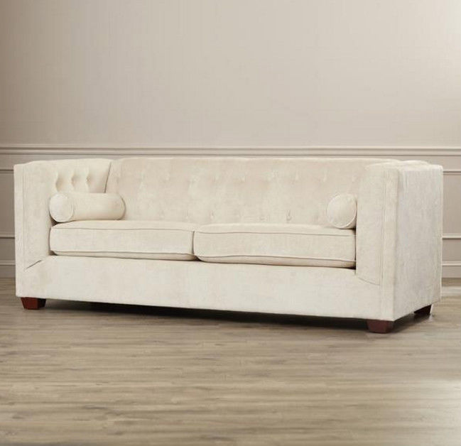 !!!Promotion!!!Eclipse 2,5 Seater Couch