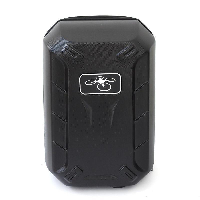 Weatherproof Hard Shell backpack for DJI Phantom 3/4