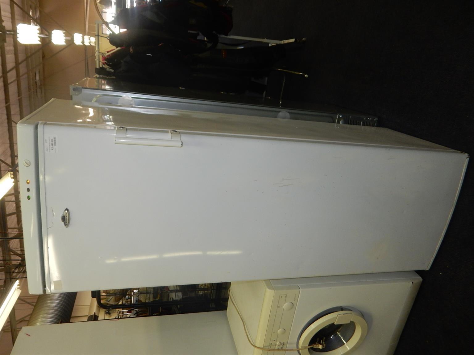Kelvinator Upright Freezer