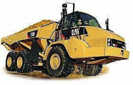 DUMPTRUCK, TLB, EXCAVATOR, MOBILE CRANE , BEST TRAINING SCHOOL 0710298221