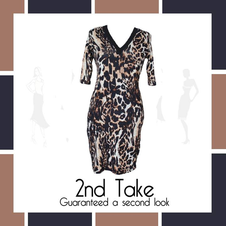 Stunning Monsoon Second Hand Day And Evening Dresses At Very Low