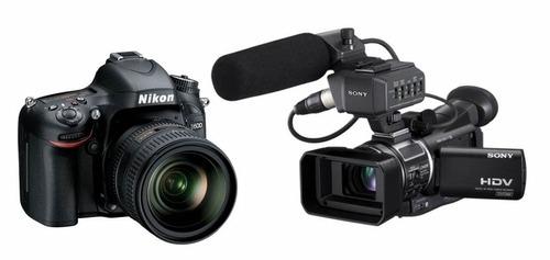 Videographer, photographer, portfolios, commercials services