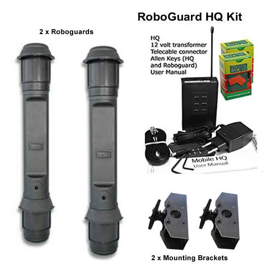 2 beam Roboguard-HQ-kit-2