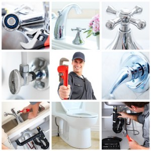 Affordable Plumbing Solutions 0716260952