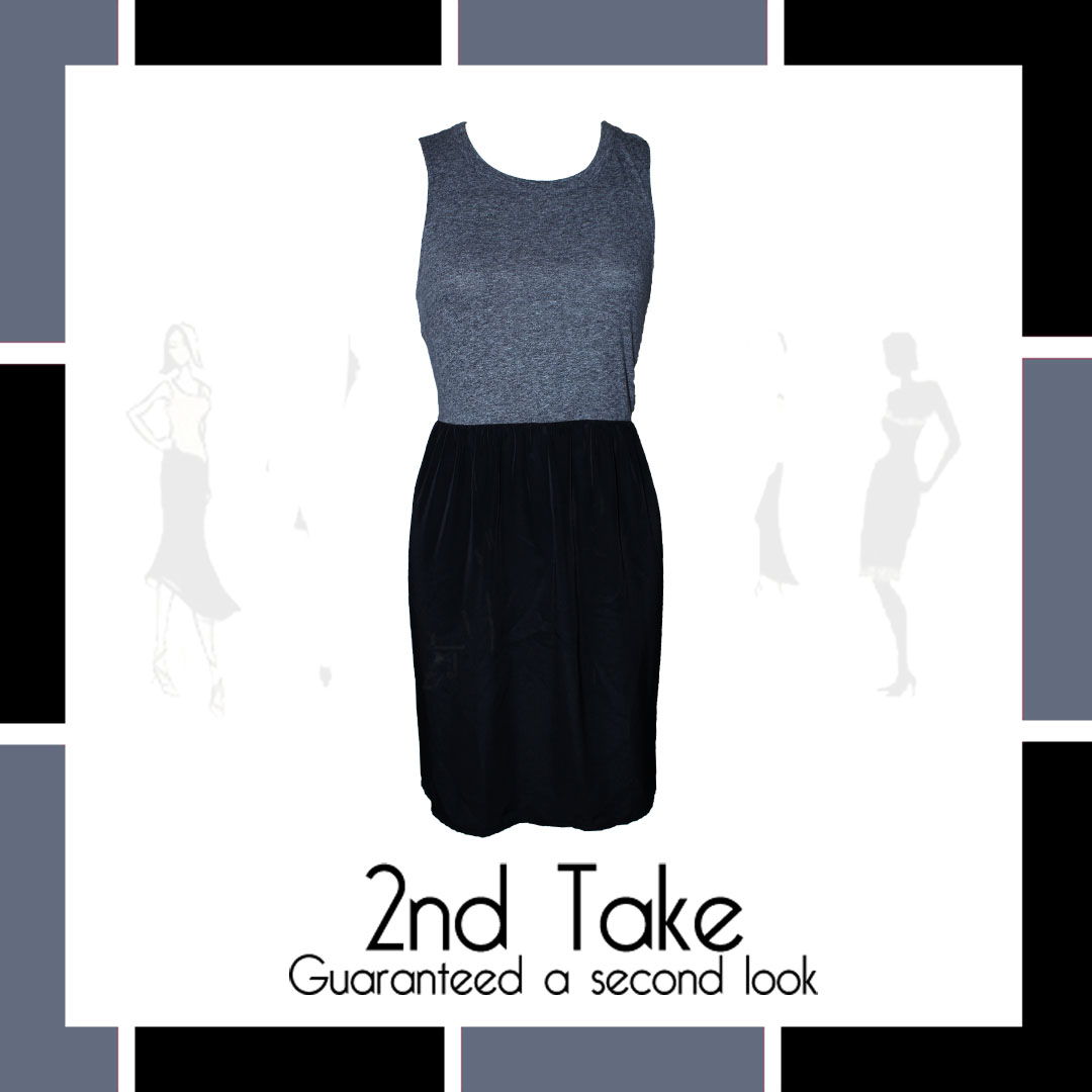 Gorgeous Summer Dresses from great labels at the very best prices at 2nd Take!