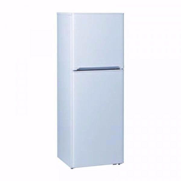 Selling Brand New KIC Refrigerator Freezer For R1950!!
