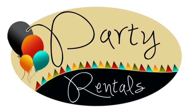 PARTY RENTALS!!! Party machines for any event in Gauteng!!!
