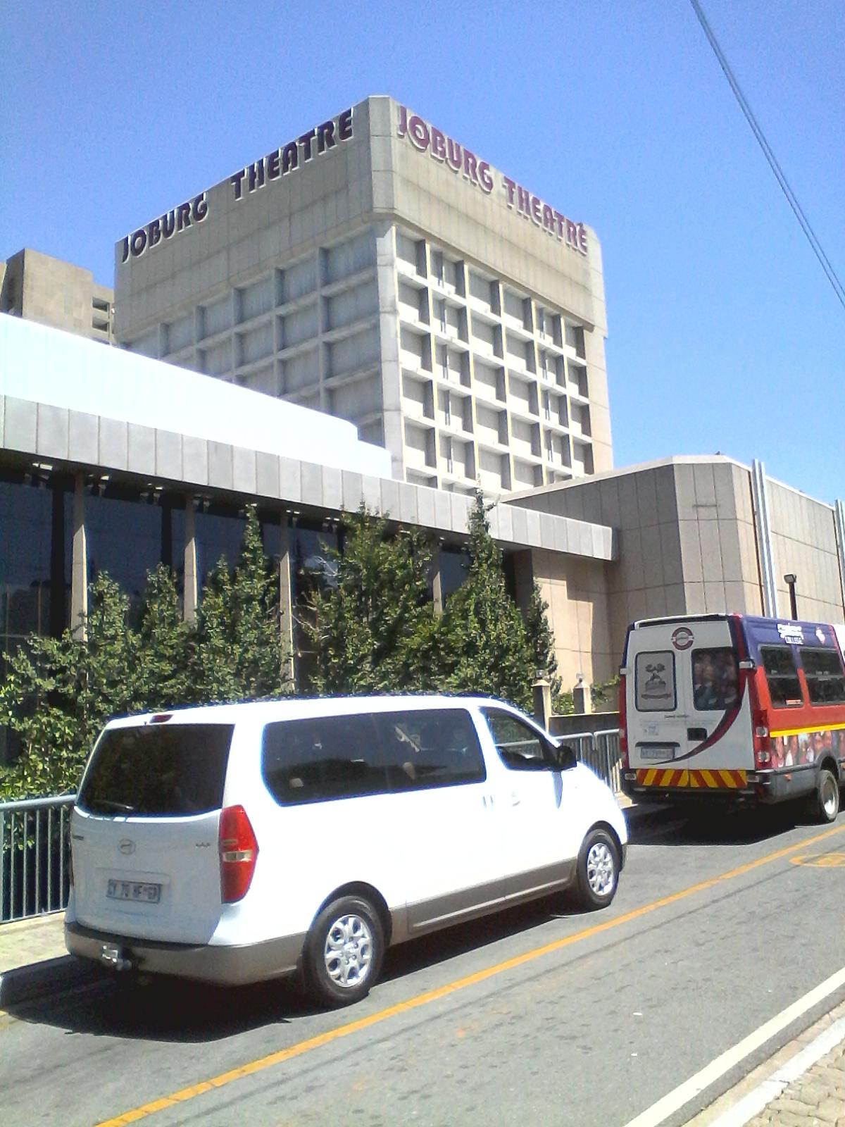 Lukunda travel services / Tour operators