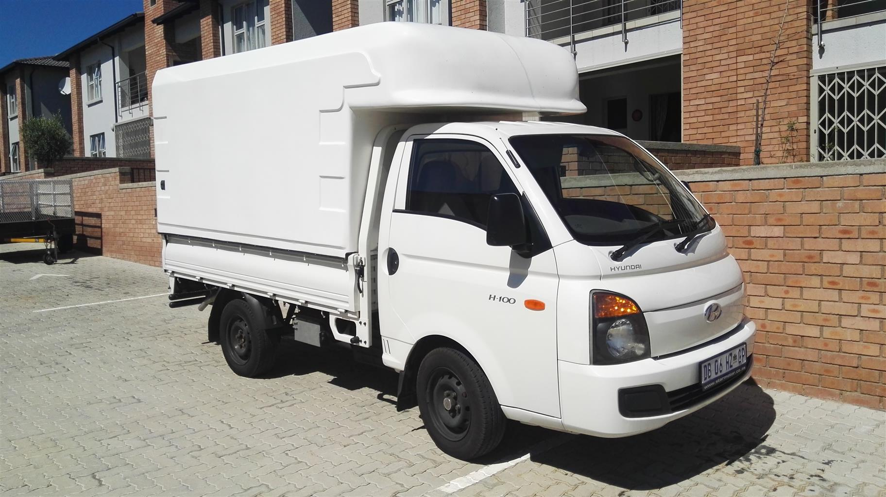 FURNITURE REMOVALS, BAKKIE HIRE TRANSPORT IN AND AROUND MIDRAND: 0729358143; 0645421126; 0737939169