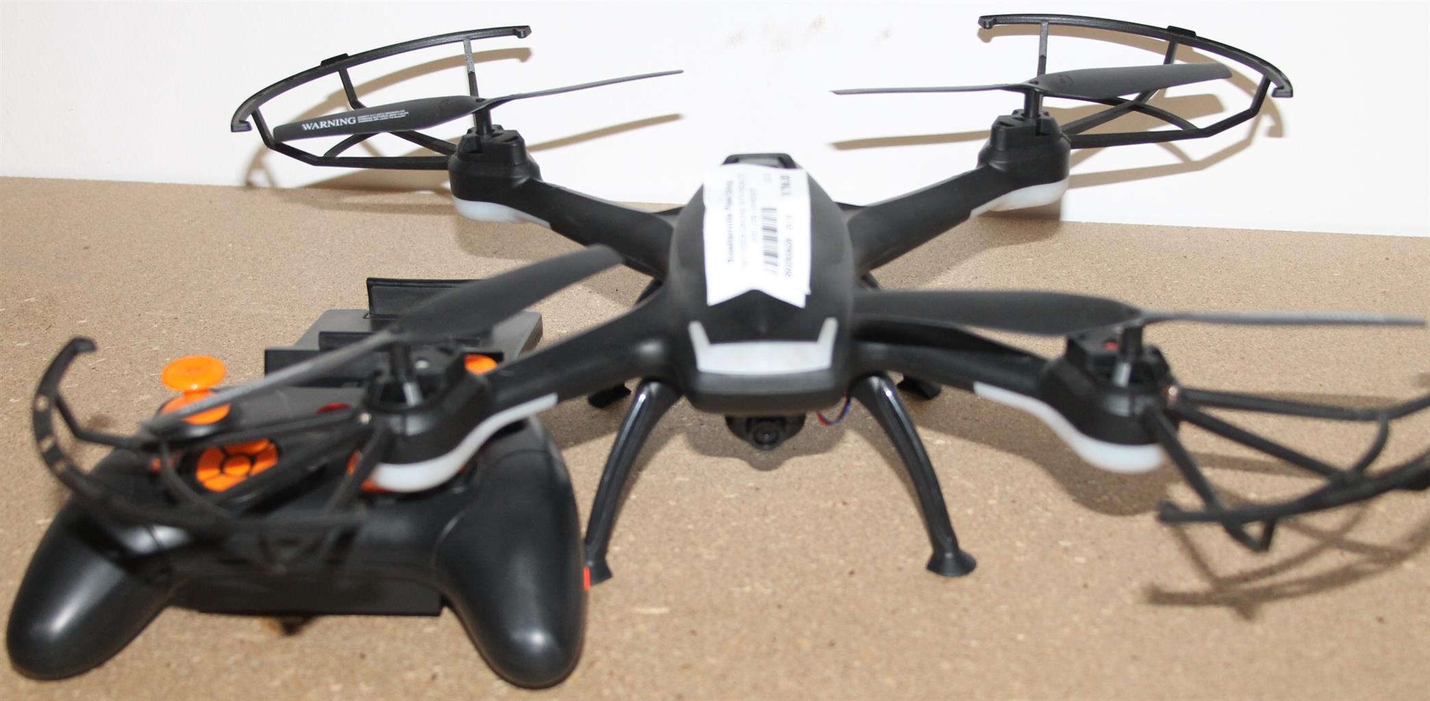 Sky viper drone S029342a #Rosettenvillepawnshop