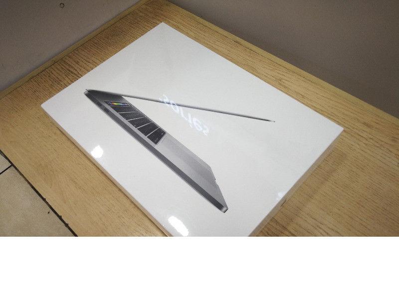 15-Inch Macbook Pro Touchbar for sale