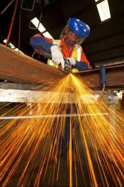 fitter and turner,pipe fitting,aluminium,argon,aluminium,boiler making training center 0769449017