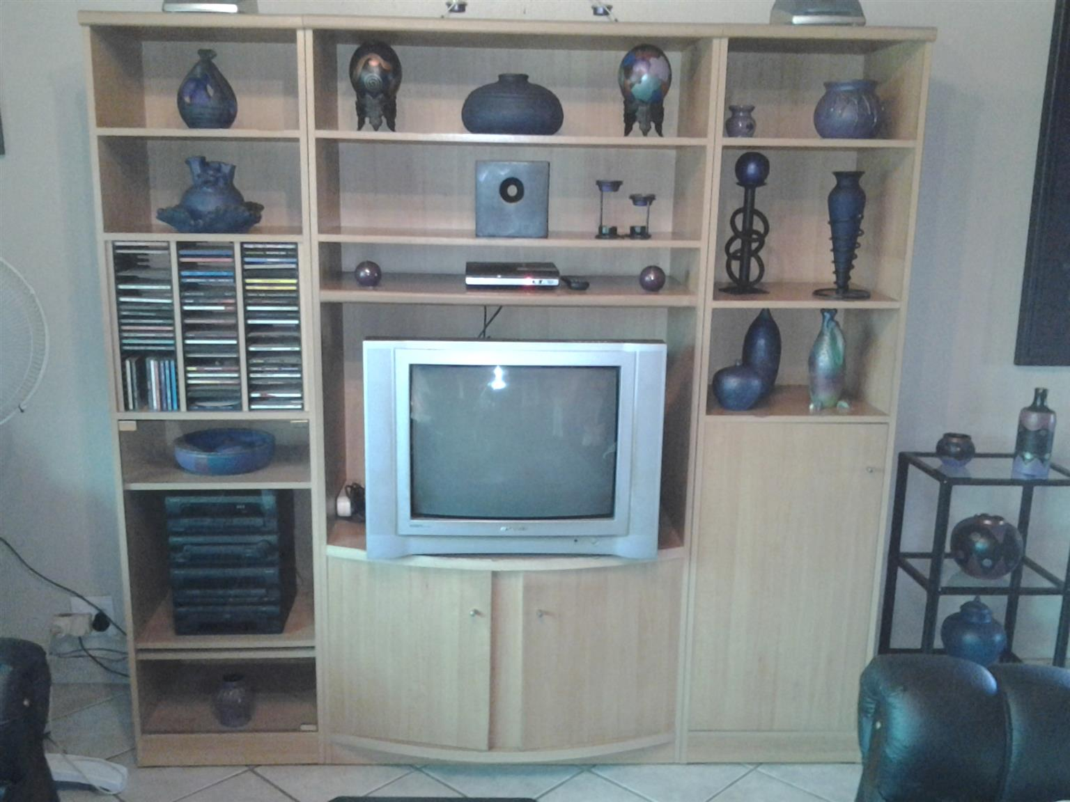 Outstanding Wall Unit Junkmail Ideas - Simple Design Home ...
