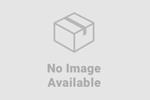 Pekingese Tri Color