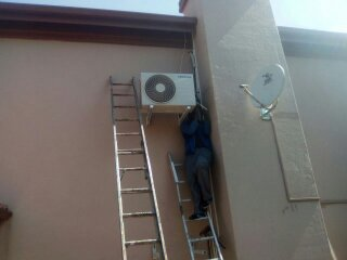 ELECTRICIANS GEZINA, CAPITAL PARK CALL OUT FREE 0738230383 / 0128800976